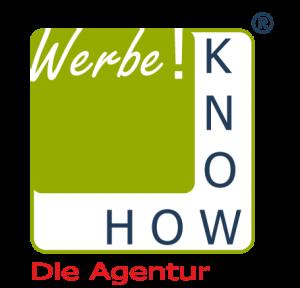 Werbe Know How - Die Werbeagentur für Grafik-Design, Web- & App-Programmierung und Werbe-Mittel